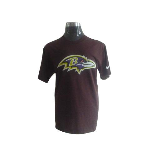 Tennessee Titans jersey authentics