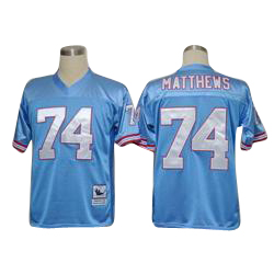 cheap nike nfl authentic jersey free shipping,cheap New York Rangers jerseys,nhl jerseys wholesale