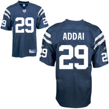 Jones Adam cheap jersey,wholesale nfl jerseys China,Pittsburgh Penguins jersey wholesale