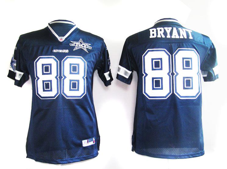 nfl jerseys cheap with paypal,wholesale nhl jerseys 2018,Toronto Maple Leafs jersey cheap