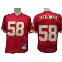 wholesale nhl jerseys,cheap New Orleans Saints jerseys,Nike Nfl Wholesale Jerseys