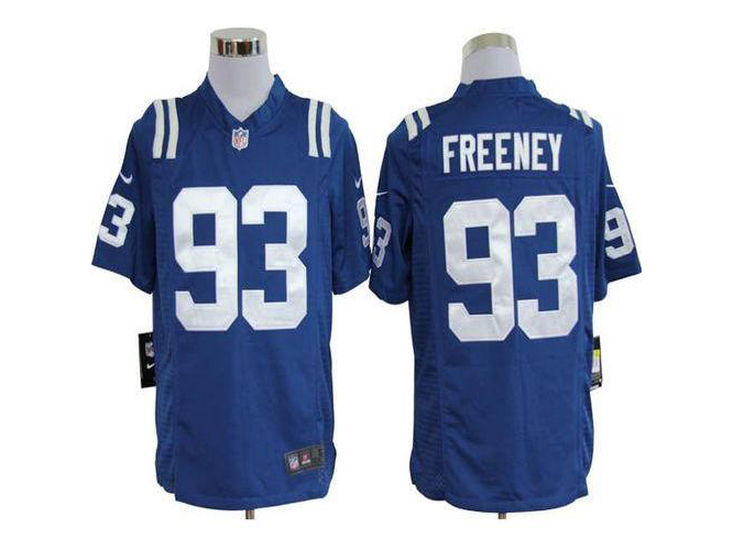 wholesale nfl jerseys,cheap nfl jerseys china.us