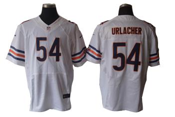 Jones Cyrus jersey wholesale,cheap Atlanta Braves jersey,Jaime Garcia authentic jersey