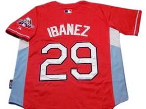 Boston Red Sox authentic jersey,wholesale football jerseys,knock off nfl jerseys 2018