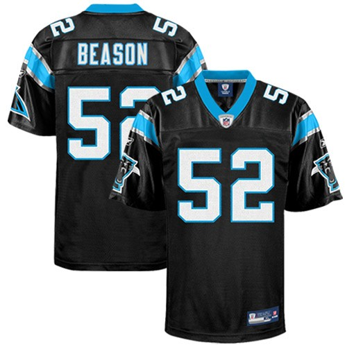 cheap jerseys china nfl hats,wholesale jersey