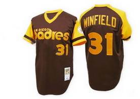 stitched nfl jerseys for cheap,mlb jerseys wholesale,Pittsburgh Penguins jersey wholesales