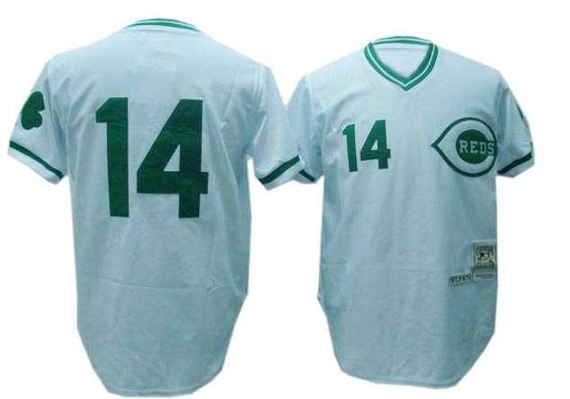 cheap nfl jerseys for sale china,wholesale nfl jersey,Bersin Brenton authentic jersey
