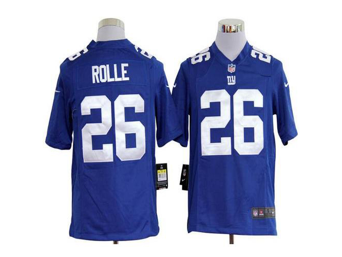 wholesale mlb jerseys China,wholesale nfl jerseys,Buster Posey jersey wholesale