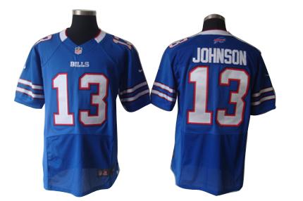 wholesale nfl jerseys 2018,authentic Tyler Eifert jersey,Atlanta Falcons jersey wholesales