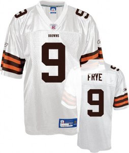 cheap nfl jersey supply,$20 nfl jerseys from china