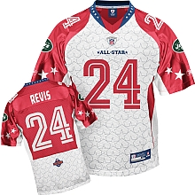 nfl cheap saints jerseys,Detroit Tigers third jerseys